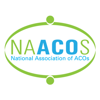 National Association of ACOs (NAACOS)