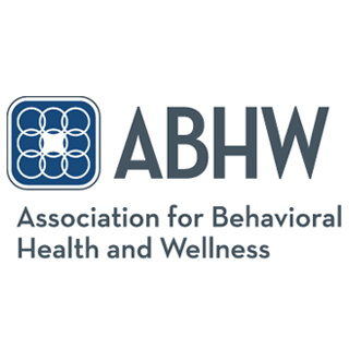 Association for Behavioral Health and Wellness (ABHW)