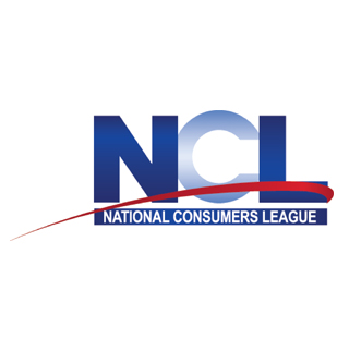 National Consumers League (NCL)